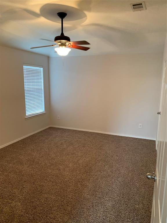 14509 Eaglemont  Drive, Little Elm, Texas 75068 - acquisto real estate best luxury buyers agent in texas shana acquisto inheritance realtor