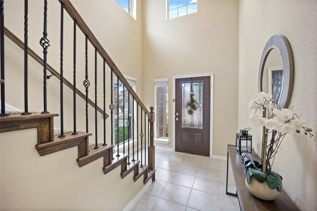 9920 Timberwolf  McKinney, Texas 75071 - Acquisto Real Estate best mckinney realtor hannah ewing stonebridge ranch expert