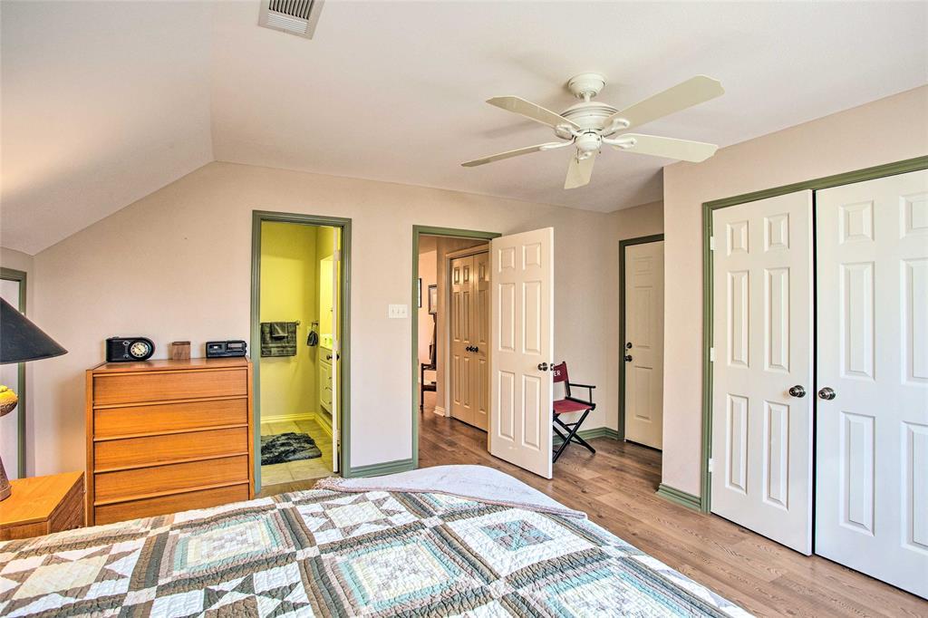 2133 Private Road 7908  Hawkins, Texas 75765 - acquisto real estate best realtor dfw jody daley liberty high school realtor