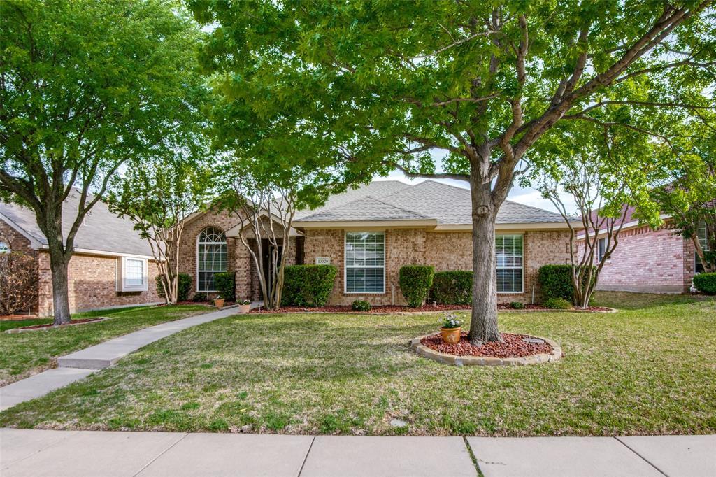 10020 Queens  Road, Frisco, Texas 75035 - acquisto real estate best allen realtor kim miller hunters creek expert