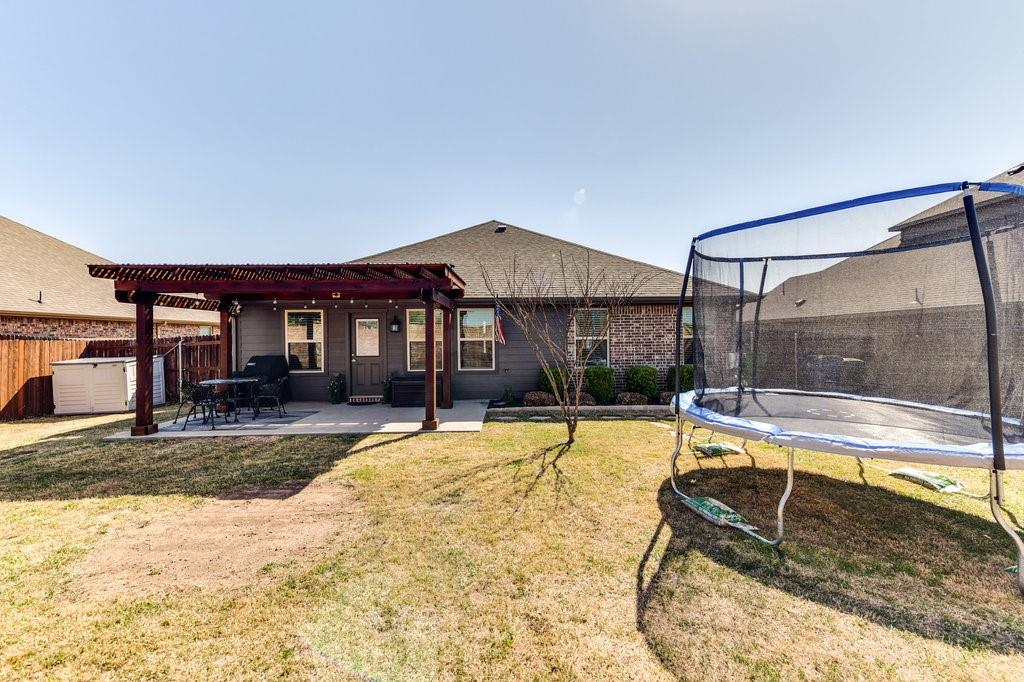 123 Sierra Drive, Waxahachie, Texas 75167 - acquisto real estate best realtor dfw jody daley liberty high school realtor