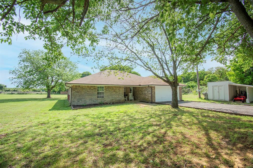 414 County Road 4659  Rhome, Texas 76078 - acquisto real estate best allen realtor kim miller hunters creek expert