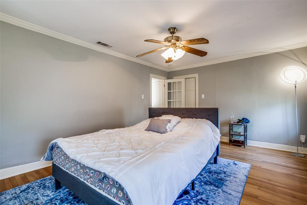3315 Gibsondell Avenue, Dallas, Texas 75211 - acquisto real estate best style realtor kim miller best real estate reviews dfw
