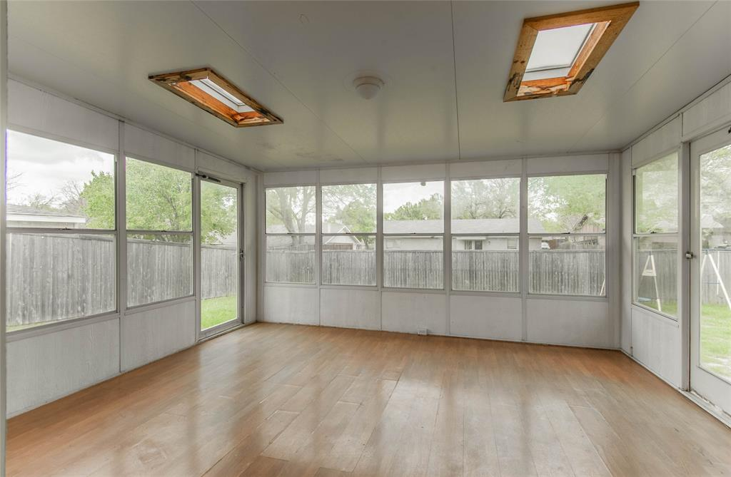 3360 Westminster  Drive, Plano, Texas 75074 - acquisto real estate best realtor foreclosure real estate mike shepeherd walnut grove realtor