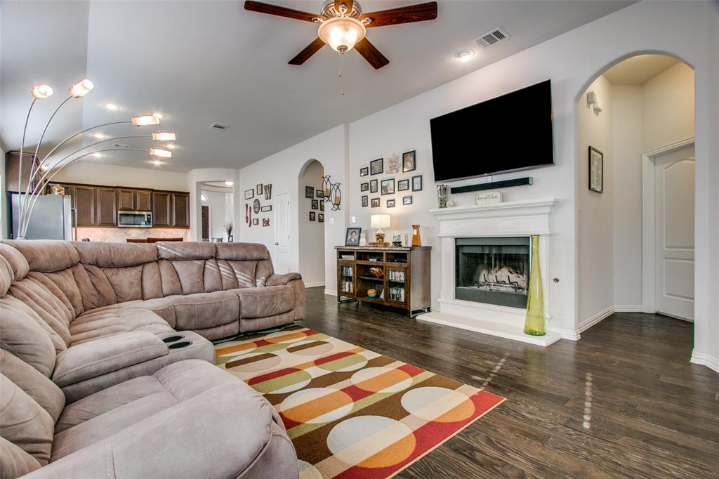 2420 Whispering Pines Drive, Fort Worth, Texas 76177 - acquisto real estaet best boutique real estate firm in texas for high net worth sellers