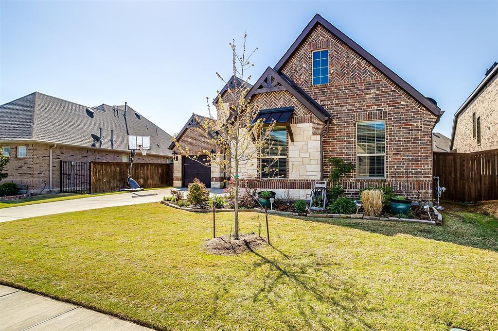 944 Merion Drive, Fort Worth, Texas 76028 - acquisto real estate best allen realtor kim miller hunters creek expert