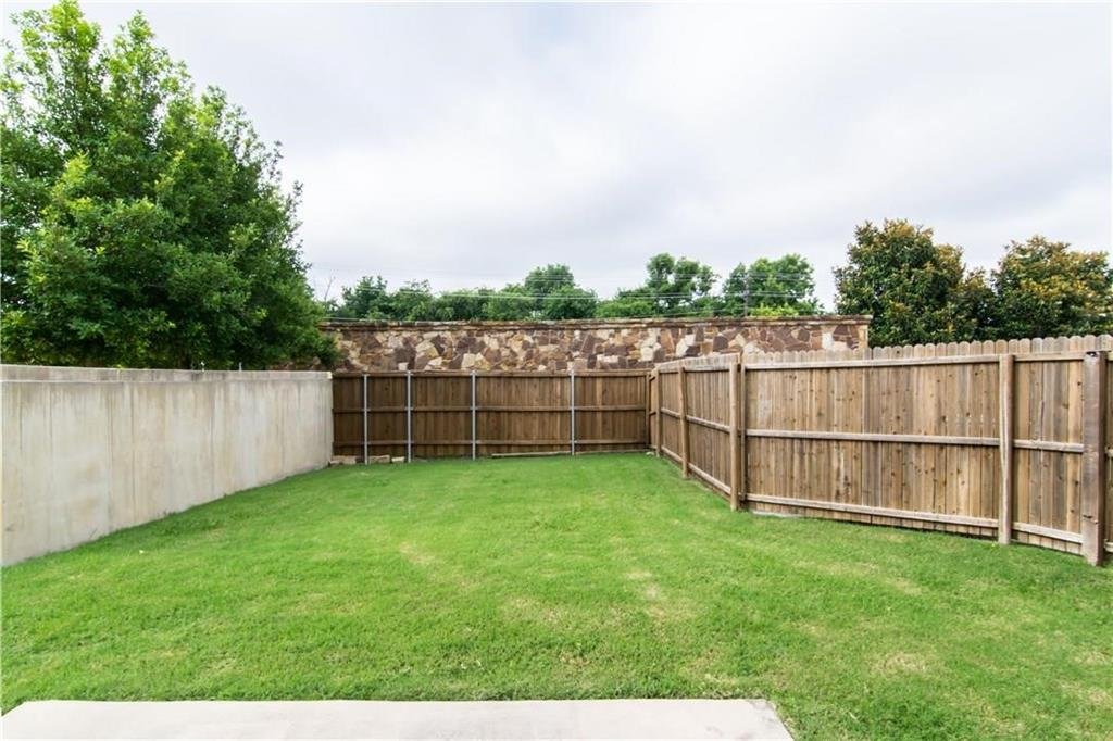 13379 Deercreek  Trail, Frisco, Texas 75035 - acquisto real estate best realtor dallas texas linda miller agent for cultural buyers