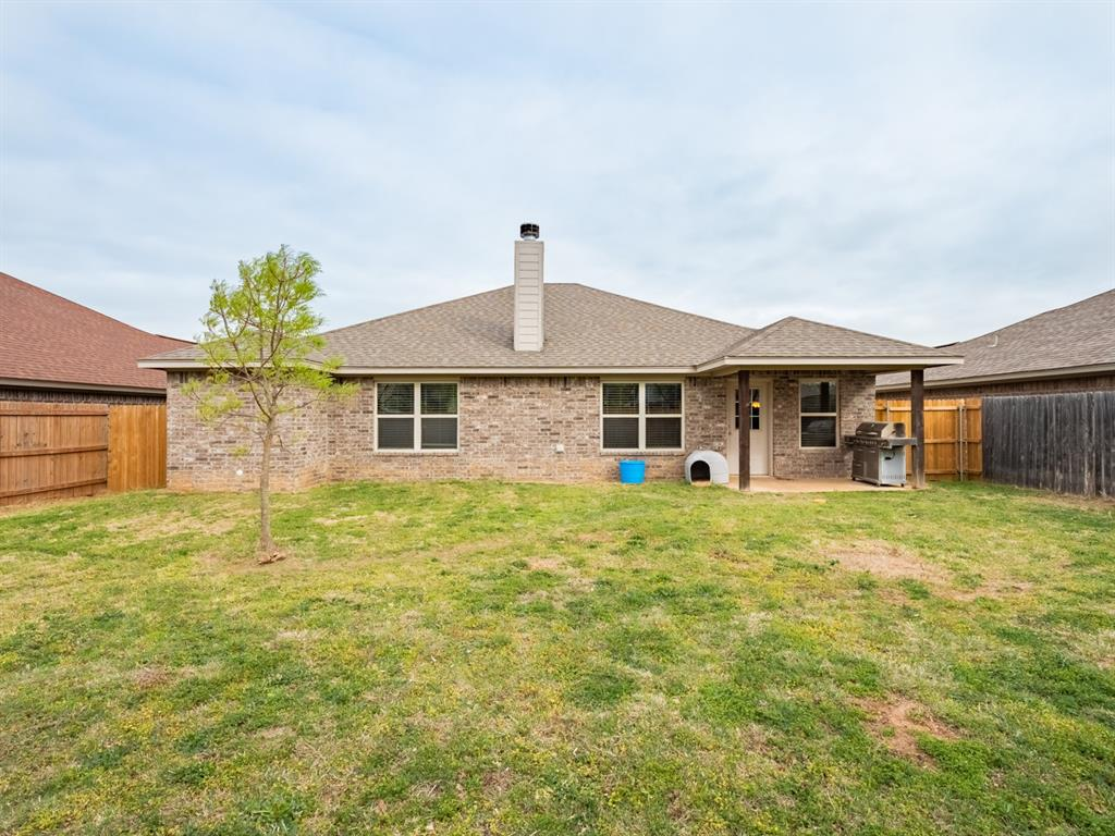 312 Midnight Shadow Stephenville, Texas 76401 - acquisto real estate best photo company frisco 3d listings