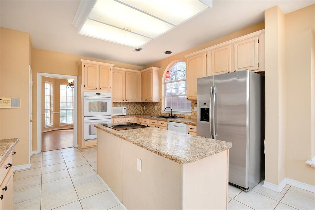 4425 Buchanan Drive, Plano, Texas 75024 - acquisto real estate best real estate company to work for