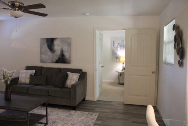 7482 Mohawk  Avenue, Fort Worth, Texas 76116 - acquisto real estate best prosper realtor susan cancemi windfarms realtor