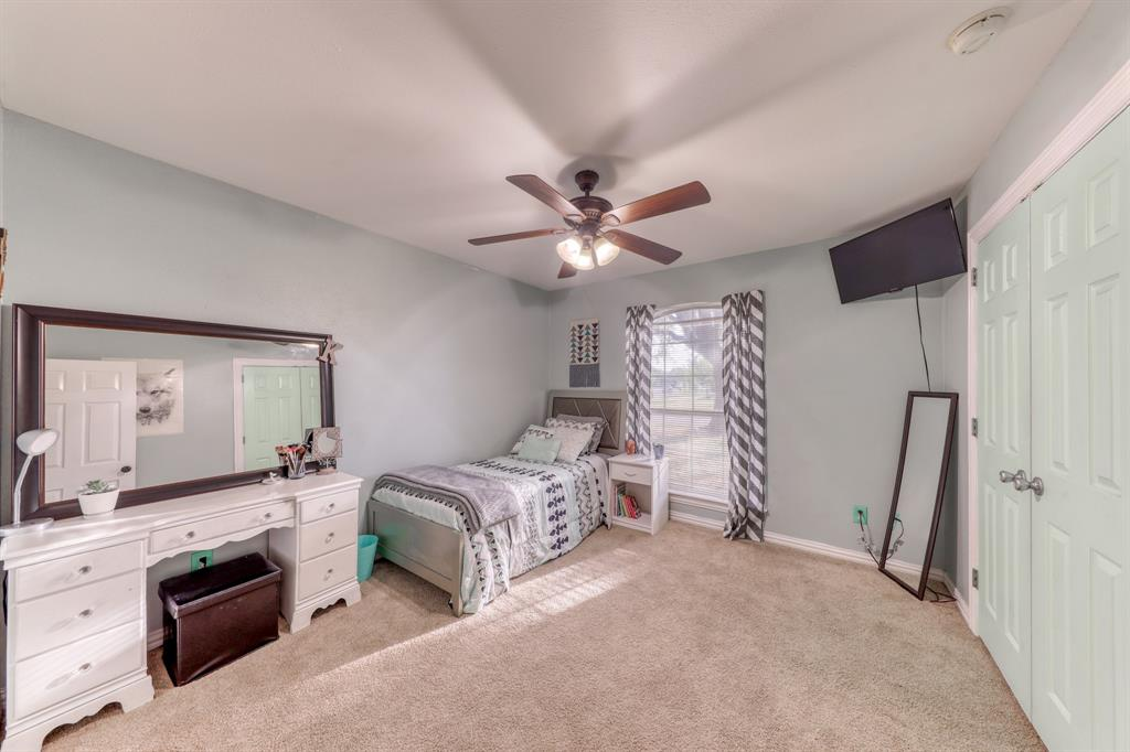 1029 Calinco  Drive, Granbury, Texas 76048 - acquisto real estate best realtor westlake susan cancemi kind realtor of the year