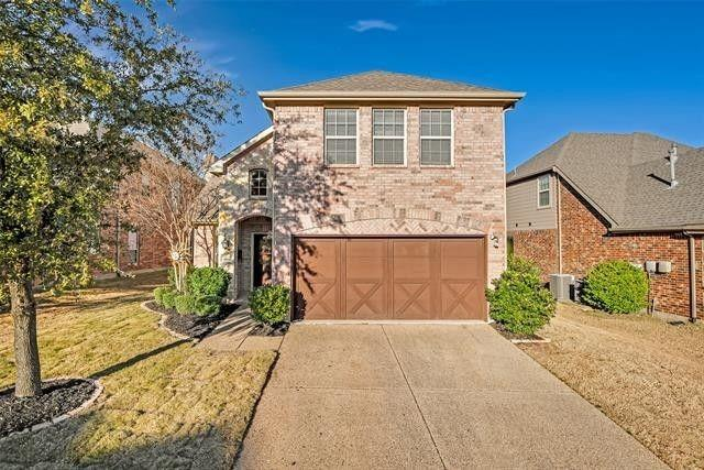 501 Eastland  Drive, Lewisville, Texas 75056 - acquisto real estate best flower mound realtor jody daley lake highalands agent of the year