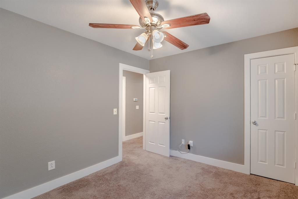 2246 Villawood  Lane, Garland, Texas 75040 - acquisto real estate best frisco real estate broker in texas for high net worth buyers