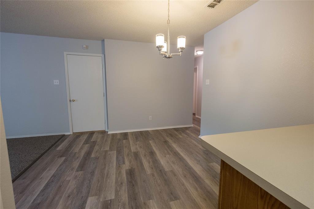 800 Max  Street, White Settlement, Texas 76108 - acquisto real estate best prosper realtor susan cancemi windfarms realtor
