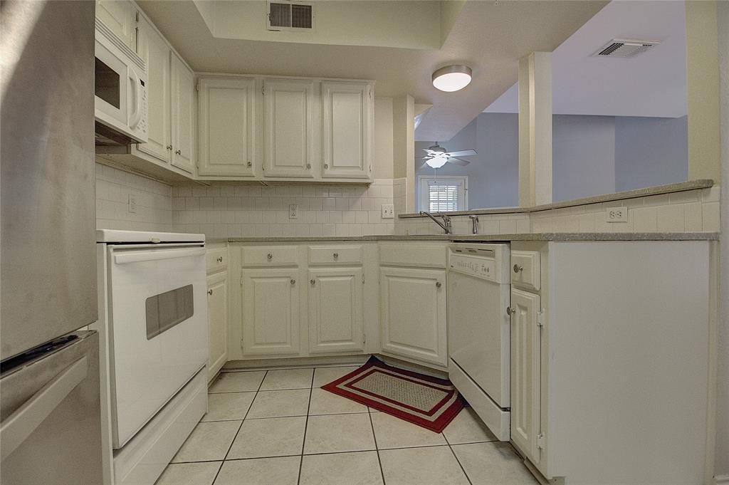 5565 Preston Oaks Road, Dallas, Texas 75254 - acquisto real estate best prosper realtor susan cancemi windfarms realtor