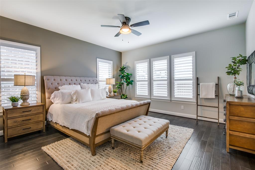 3613 Kennoway  The Colony, Texas 75056 - acquisto real estate best photos for luxury listings amy gasperini quick sale real estate