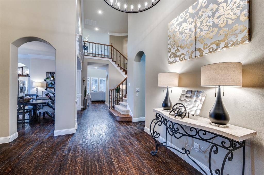 11539 Clairmont Court, Frisco, Texas 75035 - acquisto real estate best the colony realtor linda miller the bridges real estate