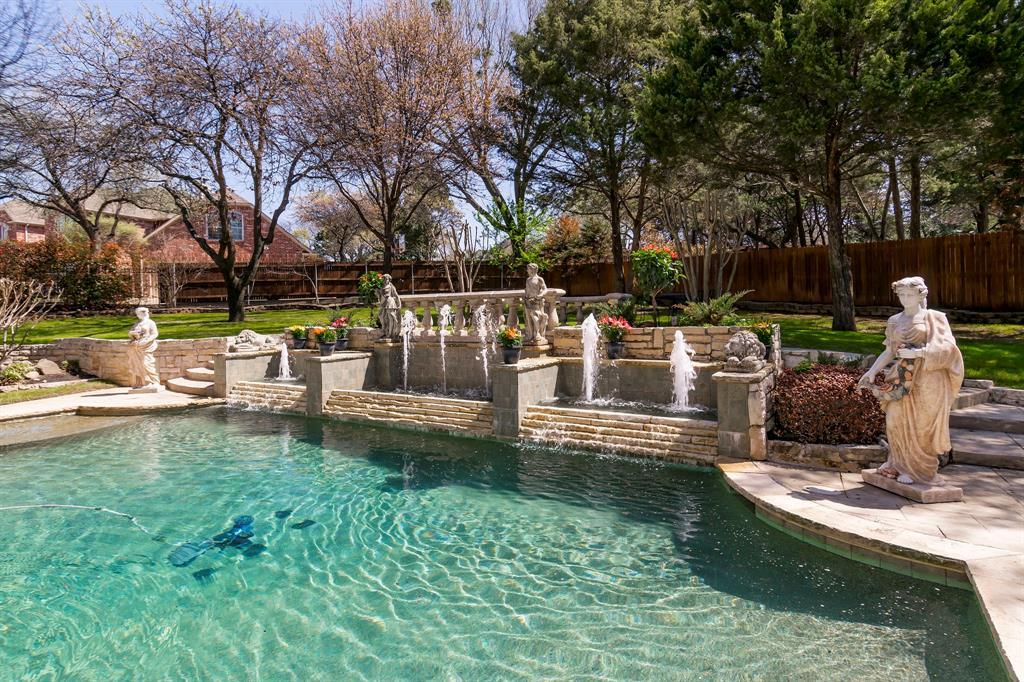 1403 Exeter  Court, Southlake, Texas 76092 - acquisto real estate smartest realtor in america shana acquisto
