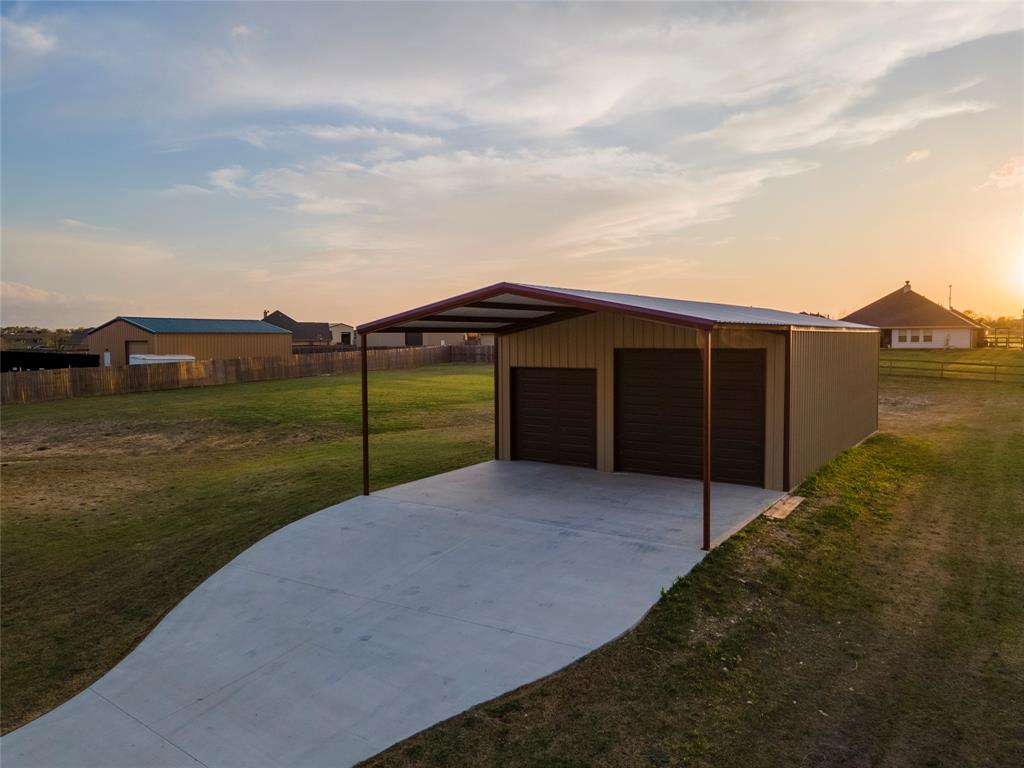 121 High Vista Road, Decatur, Texas 76234 - acquisto real estate best the colony realtor linda miller the bridges real estate