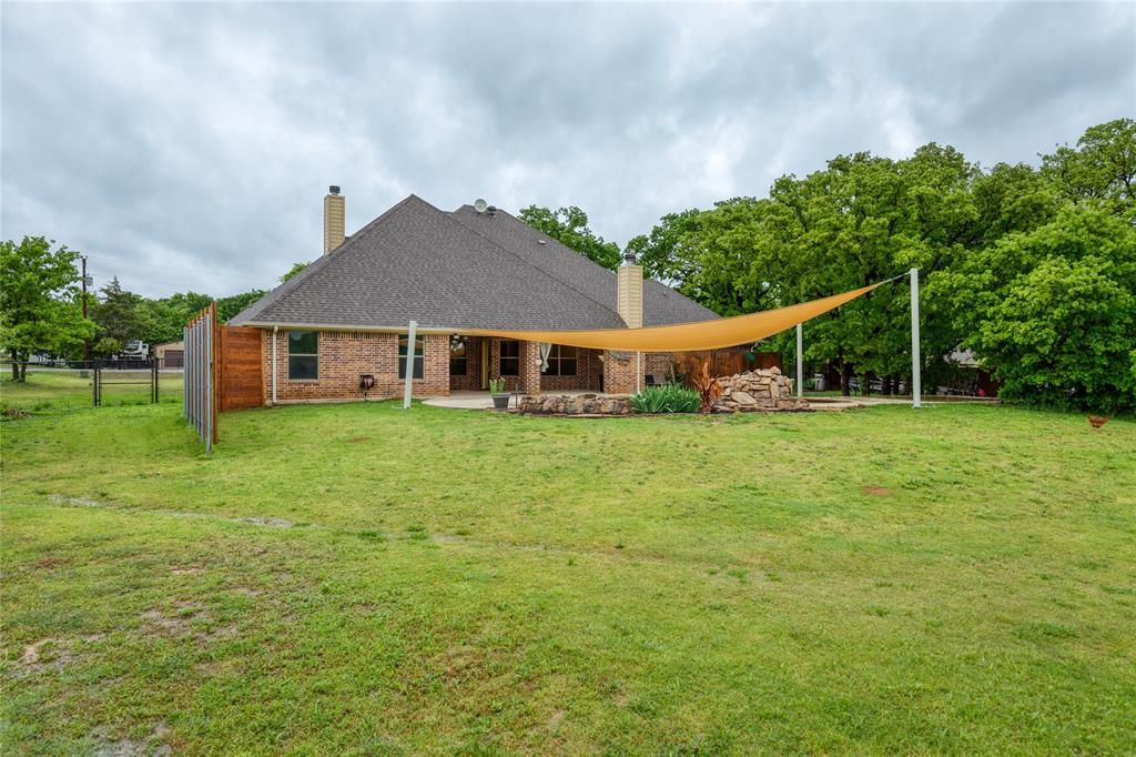 112 Mitch  Court, Boyd, Texas 76023 - acquisto real estate nicest realtor in america shana acquisto