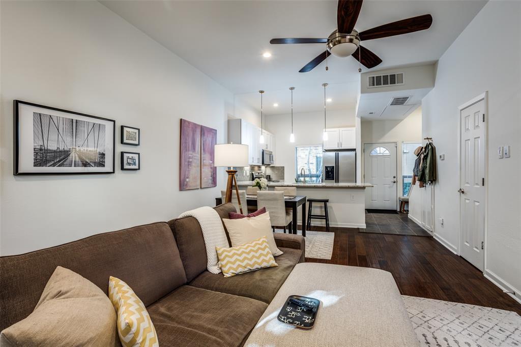 4025 Holland Avenue, Dallas, Texas 75219 - acquisto real estate best listing agent in the nation shana acquisto estate realtor