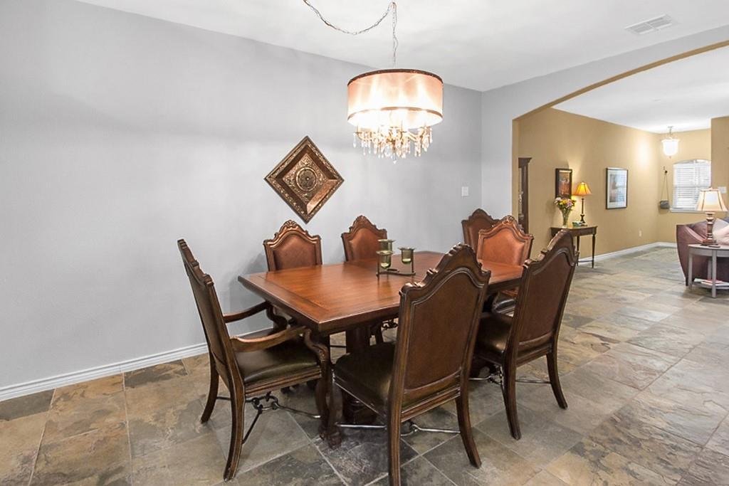 6884 Regello  Drive, Frisco, Texas 75034 - acquisto real estate best listing listing agent in texas shana acquisto rich person realtor
