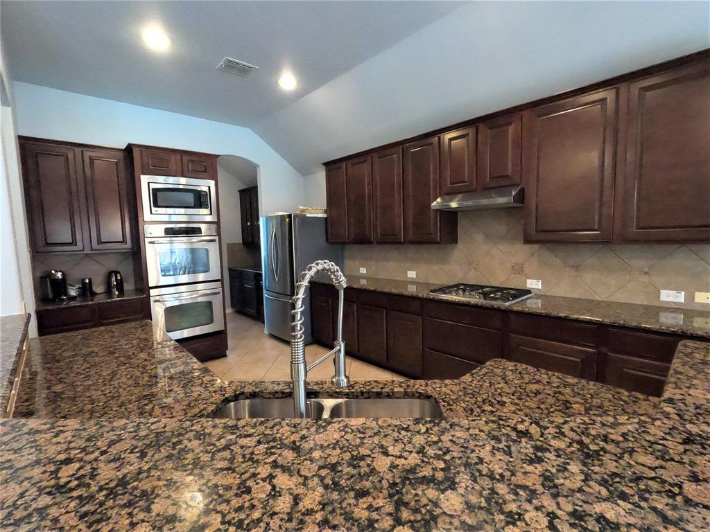 421 Fairland  Drive, Wylie, Texas 75098 - acquisto real estate best real estate company in frisco texas real estate showings