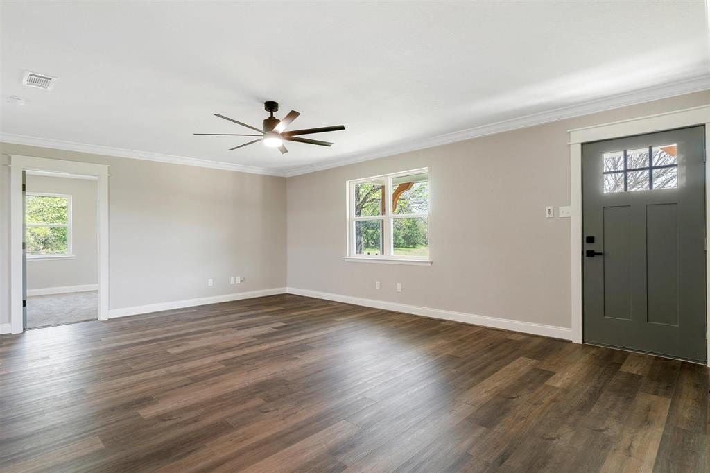 4282 Fm 859 Edgewood, Texas 75117 - acquisto real estate best realtor dallas texas linda miller agent for cultural buyers