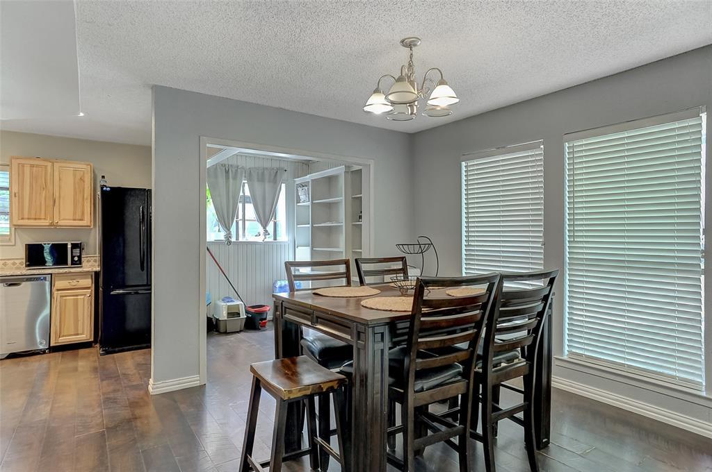 27 Preston Oaks  Drive, Pottsboro, Texas 75076 - acquisto real estate best photos for luxury listings amy gasperini quick sale real estate