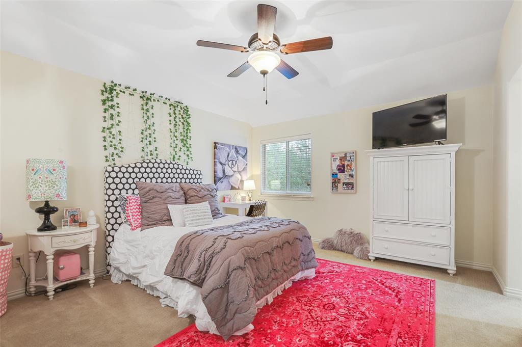 3590 Hickory Grove  Lane, Frisco, Texas 75033 - acquisto real estate smartest realtor in america shana acquisto