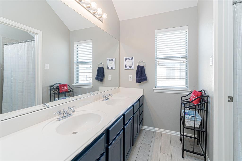 1808 Sundown  Lane, Allen, Texas 75002 - acquisto real estate best photo company frisco 3d listings