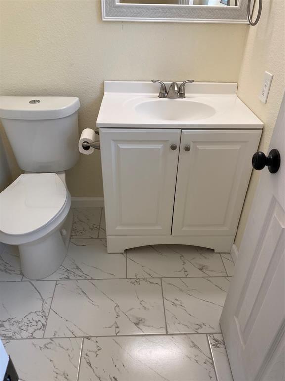 328 Suzanne  Terrace, Burleson, Texas 76028 - acquisto real estate best designer and realtor hannah ewing kind realtor