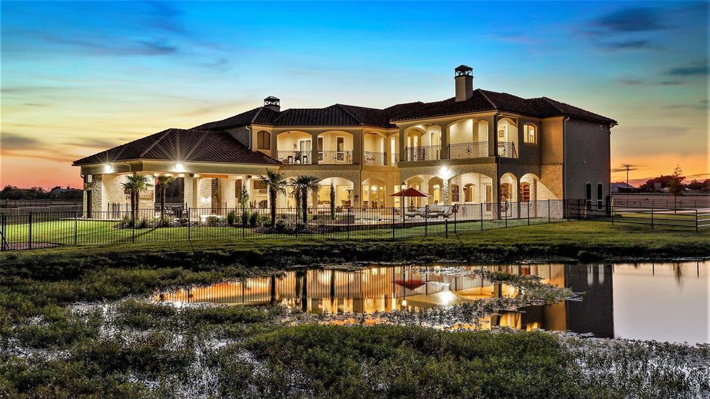 14357 Fm 548  Rockwall, Texas 75032 - acquisto real estate smartest realtor in america shana acquisto