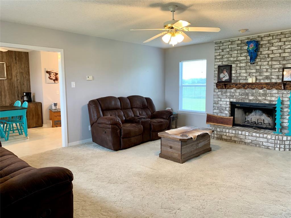 422 County Road 4778  Sulphur Springs, Texas 75482 - acquisto real estate best prosper realtor susan cancemi windfarms realtor