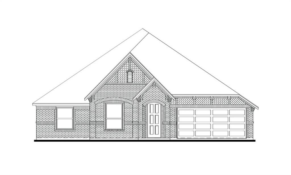 1514 Blanco Trail, Mansfield, Texas 76063 - Acquisto Real Estate best frisco realtor Amy Gasperini 1031 exchange expert