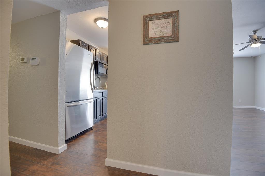 6321 Redwood  Lane, Rowlett, Texas 75089 - acquisto real estate best celina realtor logan lawrence best dressed realtor