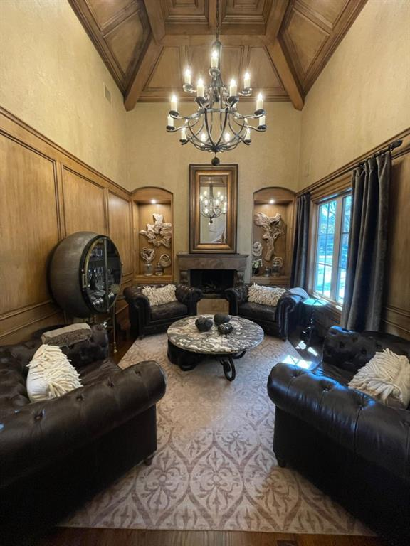 5089 Oak Knoll Lane, Frisco, Texas 75034 - acquisto real estate best luxury buyers agent in texas shana acquisto inheritance realtor