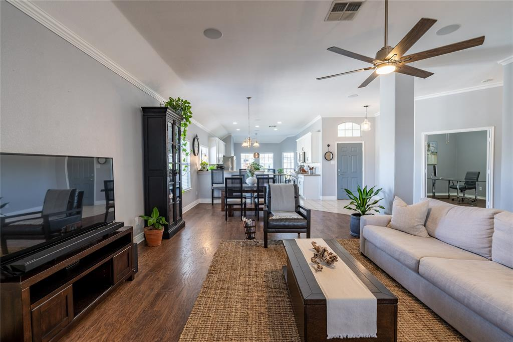 1700 Azalea Drive, Savannah, Texas 76227 - acquisto real estaet best boutique real estate firm in texas for high net worth sellers