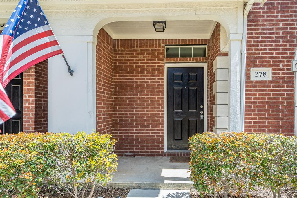 278 Legends Drive, Lewisville, Texas 75057 - acquisto real estate best the colony realtor linda miller the bridges real estate
