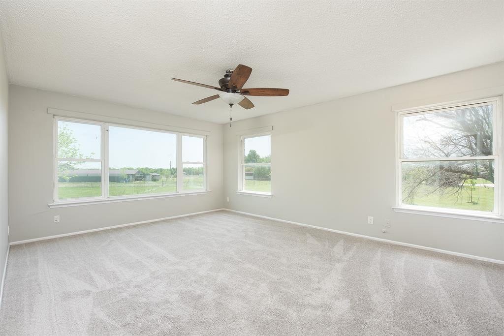 10500 County Road 213  Forney, Texas 75126 - acquisto real estate best listing photos hannah ewing mckinney real estate expert