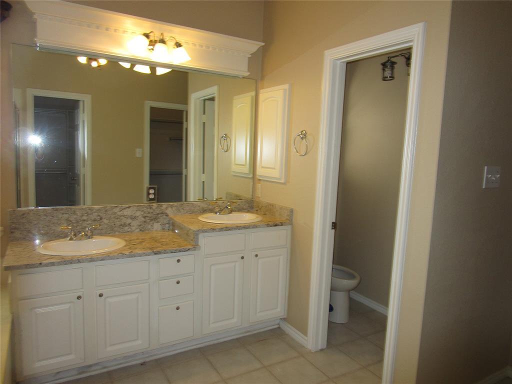 2517 Brandywine  Drive, Flower Mound, Texas 75028 - acquisto real estate best designer and realtor hannah ewing kind realtor