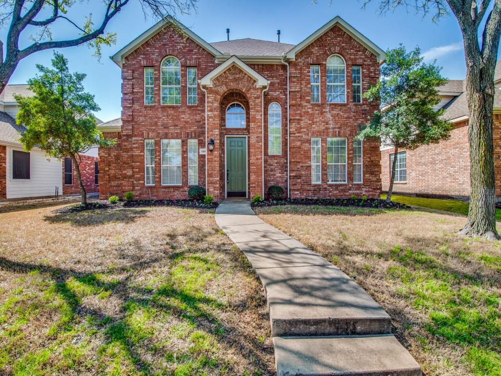 1895 Granite Rapids Drive, Frisco, Texas 75036 - Acquisto Real Estate best plano realtor mike Shepherd home owners association expert