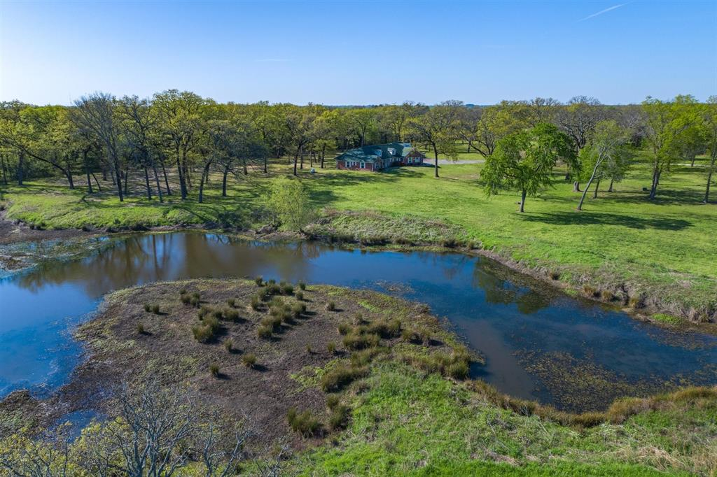 225 Vz County Road 3509 Edgewood, Texas 75117 - acquisto real estate best looking realtor in america shana acquisto