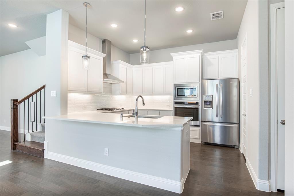 8543 Ottowa Ridge, Frisco, Texas 75034 - acquisto real estate best listing listing agent in texas shana acquisto rich person realtor