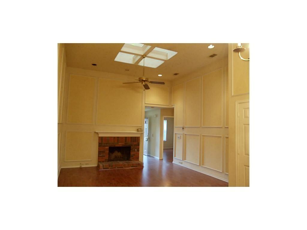 3626 Hilltop Lane, Plano, Texas 75023 - acquisto real estate best prosper realtor susan cancemi windfarms realtor