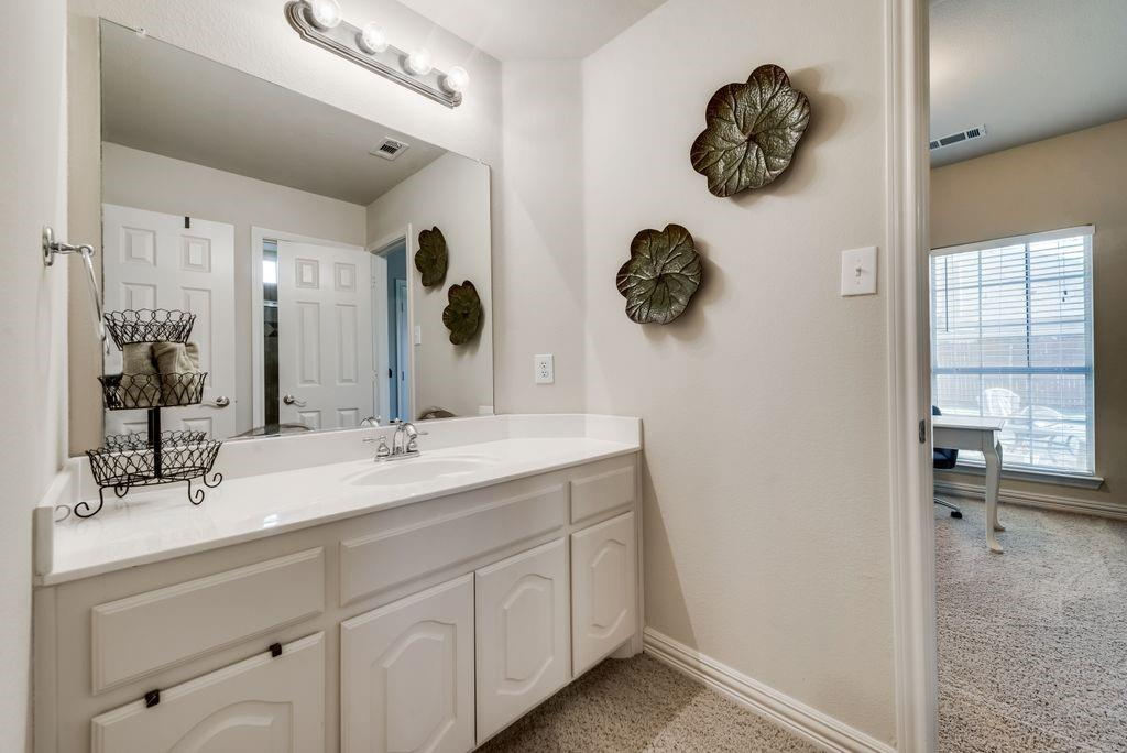 13424 Austin Stone Drive, Haslet, Texas 76052 - acquisto real estaet best boutique real estate firm in texas for high net worth sellers