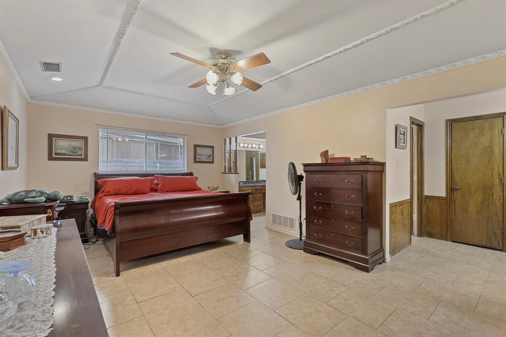 7126 Tabor  Drive, Dallas, Texas 75231 - acquisto real estate best designer and realtor hannah ewing kind realtor