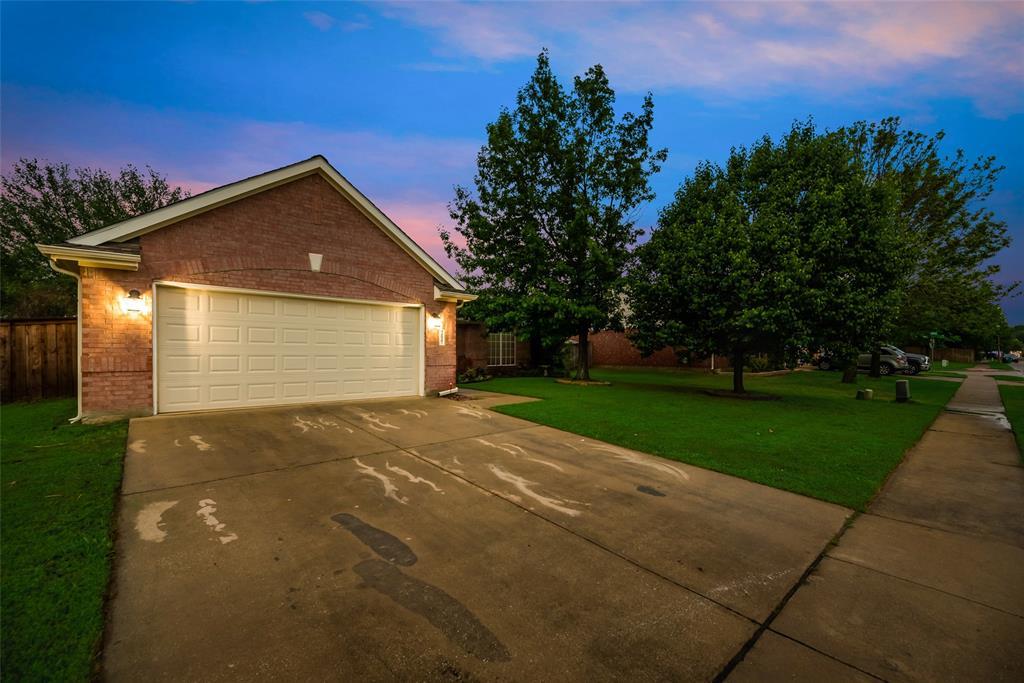3621 Ranchman  Boulevard, Denton, Texas 76210 - acquisto real estate best allen realtor kim miller hunters creek expert