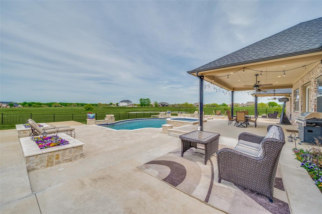 3514 MALLARD  Lane, Celina, Texas 75009 - acquisto real estate smartest realtor in america shana acquisto