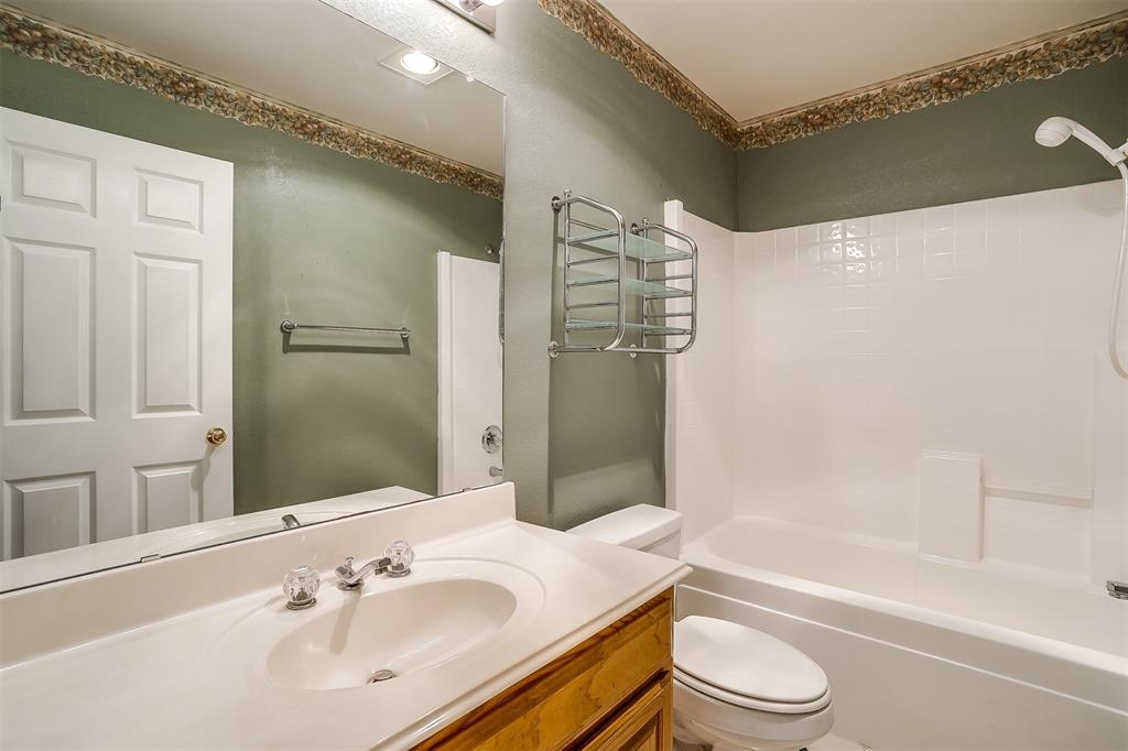 8625 Water Tower  Road, Fort Worth, Texas 76179 - acquisto real estate best listing photos hannah ewing mckinney real estate expert